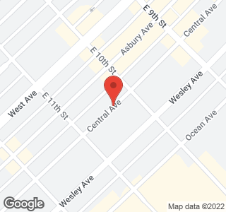 1036 Central Ave