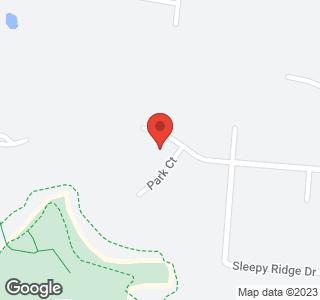 10115 Chatham Woods