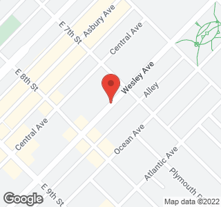 735 Wesley Ave Ave