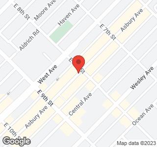 810 Asbury Ave