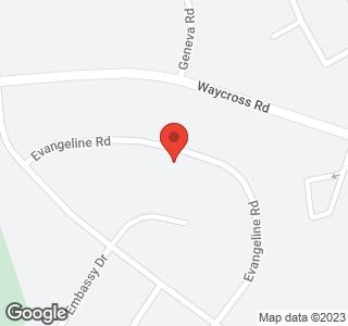 680 Evangeline Road