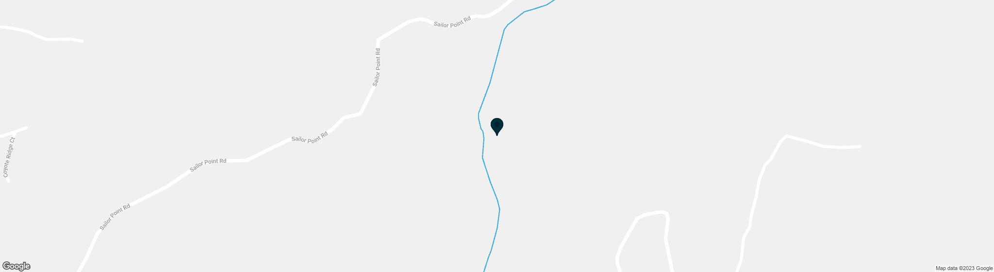 0 Fulda Road Emigrant Gap CA 95715