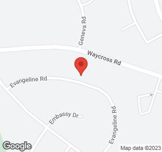 685 Evangeline Road
