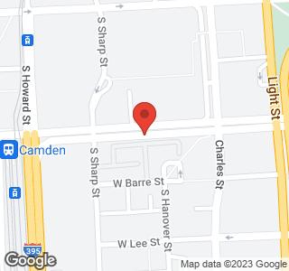 119 W CONWAY STREET R59