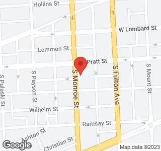 209 S Monroe Street