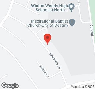 11350 Kenshire Drive