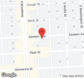 1727 Eastern Avenue Unit A