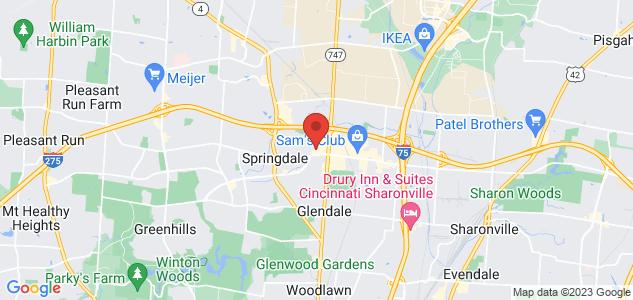 CINCINNATI, OH Countertops Bella Stone Cincinnati, LLC