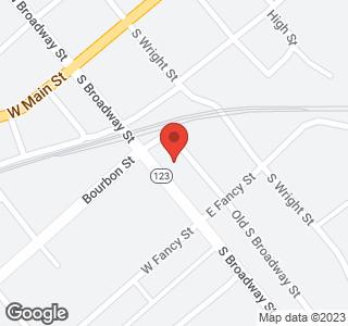 8608 St Rt 123