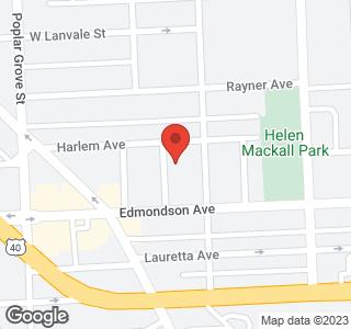 617 Glenolden Ave