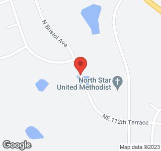 11235 N Bristol Ave