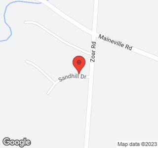 8337 Sandhill