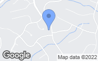 Map of Ijamsville, MD