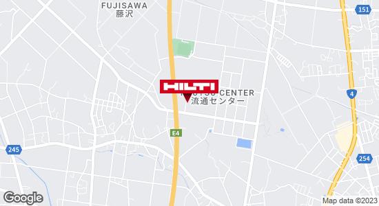 Get directions to 佐川急便株式会社 北上営業所