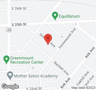 645 Gutman Avenue