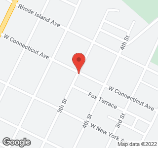 503 W Connecticut Ave