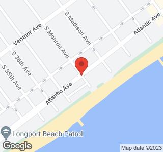 9100 Beach Ave