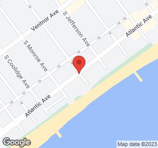 9600 Atlantic Ave