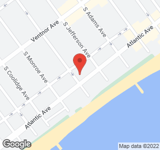 9517 Atlantic Ave