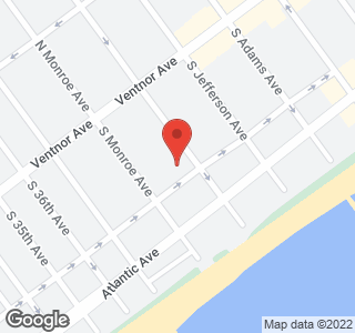 9607 Pacific Ave Unit 2