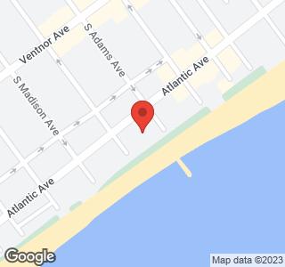 9400 Atlantic Ave