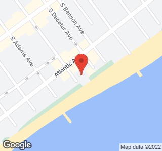 9220 Atlantic Ave