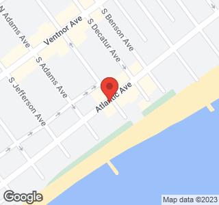 9315 Atlantic Ave