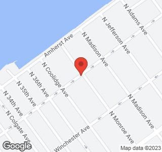 9709 Monmouth Ave. Unit C-3
