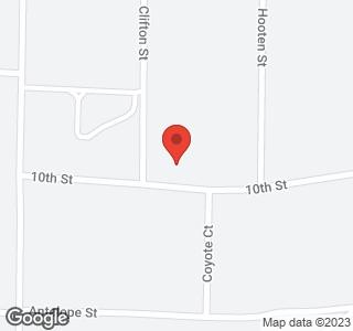 8340 Clifton