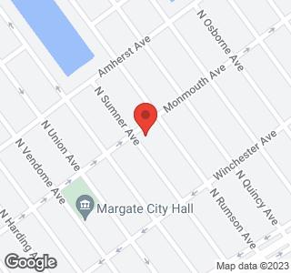 123 N Sumner Ave