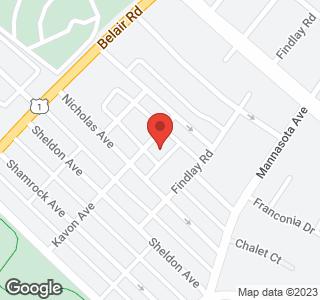 4409 Kavon Avenue