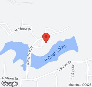 7520 Waterford Circle 102