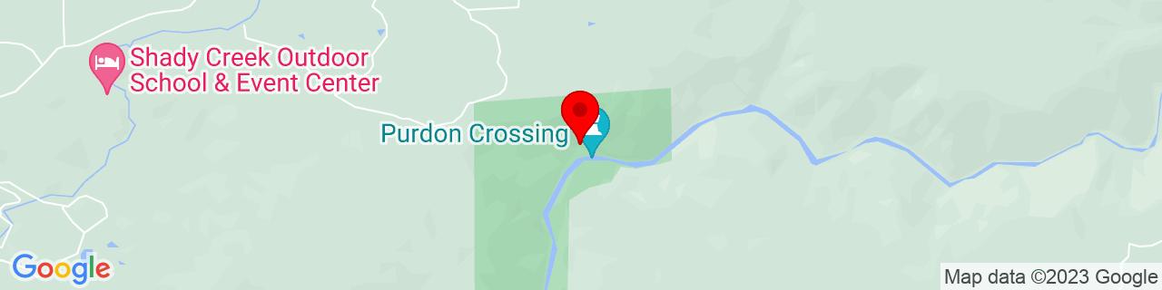 Google Map of 39.32856659999999, -121.0475998