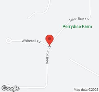 10 Whitetail Drive