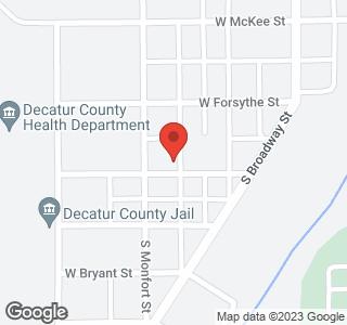 240 West Wilson Street