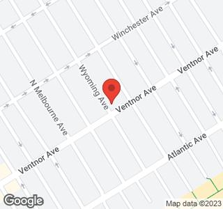 6929 Ventnor Ave