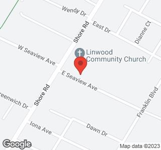 16 E Seaview Ave