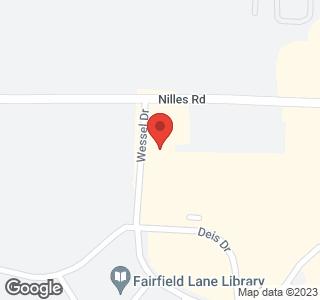 447 Nilles Road Unit 4