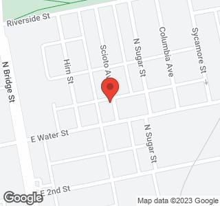 136 Scioto Ave.