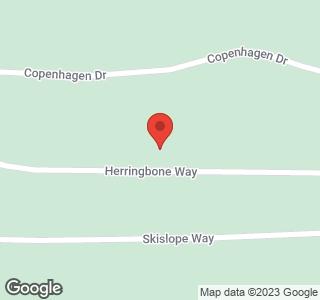 14076 Herringbone Way