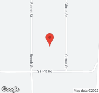 7410 Beech Street