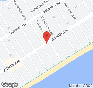 5003 Atlantic Ave