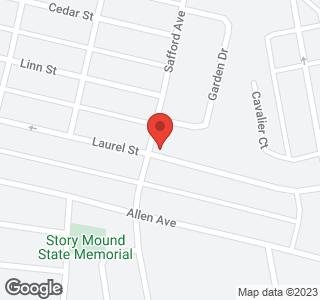 505 Laurel St.