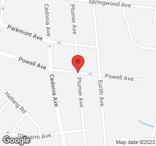 5930 Plumer Ave