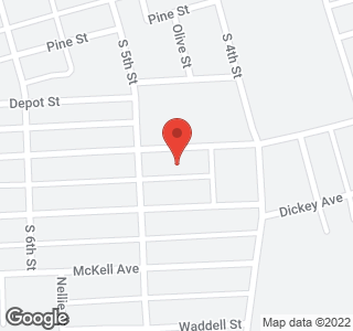 448 Lyndon Ave