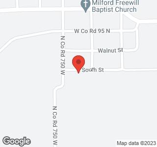7453 West County Road 85 N