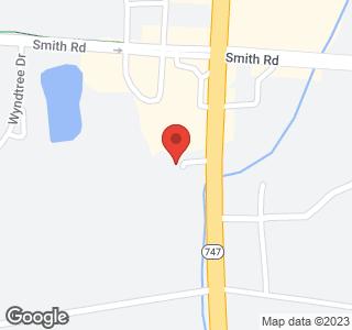 8341 Princeton Glendale