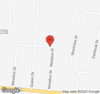 200 Meadow Drive