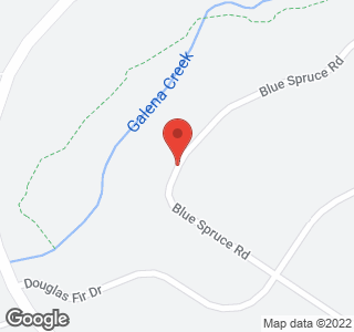 955 Blue Spruce Rd