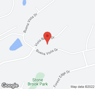 389 Vista Ridge